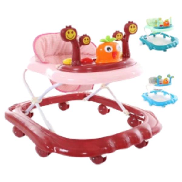 rrethore per beba ne shitje online ne ibuy al