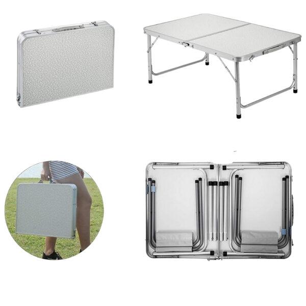 set tavoline dhe karrige te palosshme ne shitje online ibuy al
