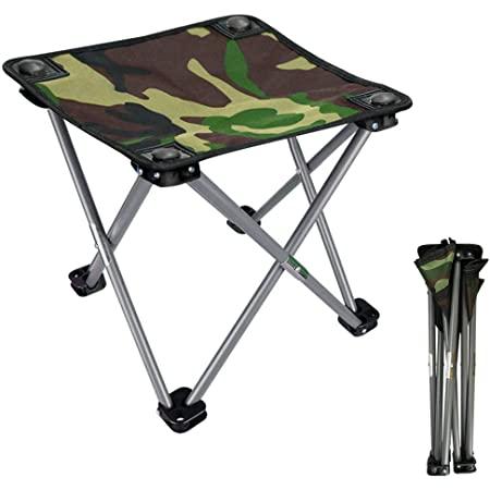 stol portativ per kamping bli online ne ibuy al