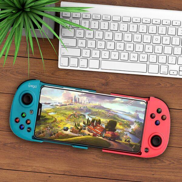 wireless game controller online shop ibuy al