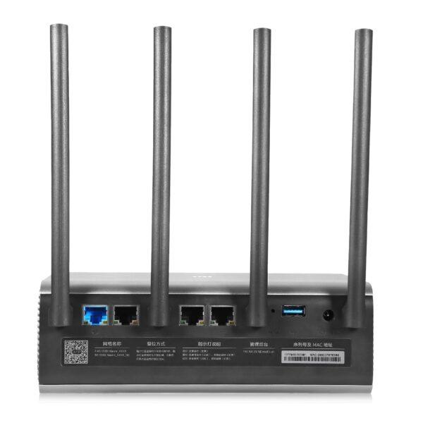 wireless router xiaomi mi pro blerje online ne ibuy al