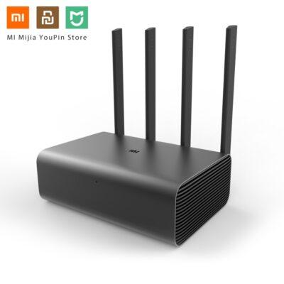 xiaomi mi pro wifi router online ne ibuy al