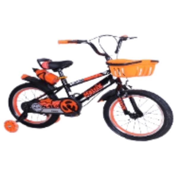 biciklete bike per femije ne shitje online ne ibuy al