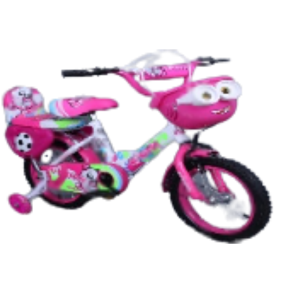 biciklete me stol ne shitje online ne ibuy al