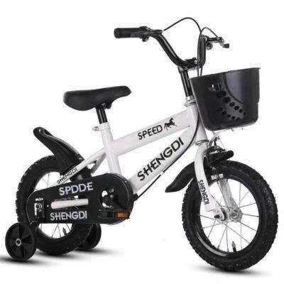biciklete per femije ne shitje online ne ibuy al