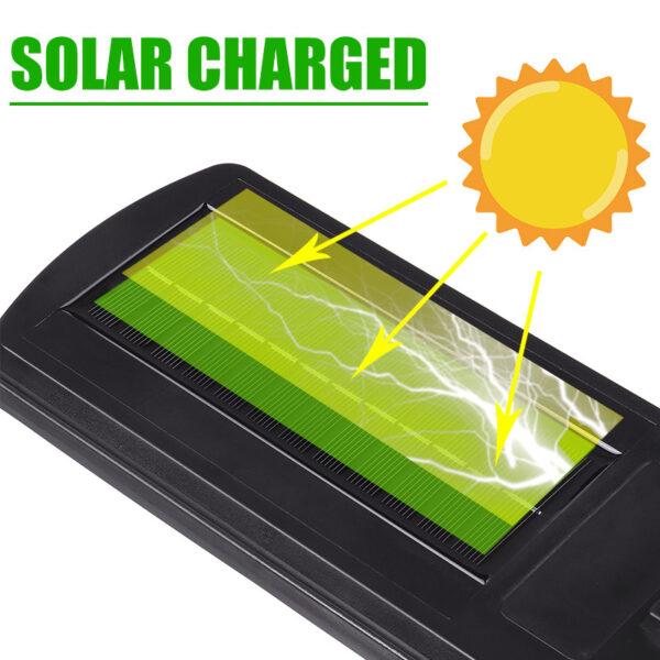 drita rrugore me solar shitje online ne ibuy al