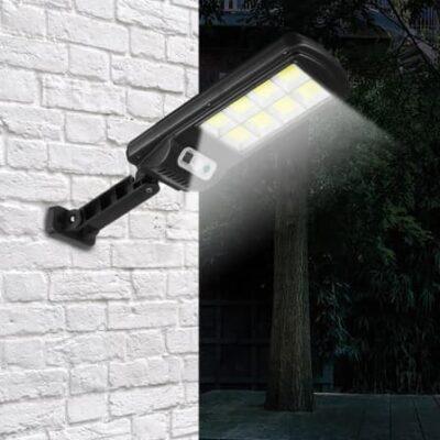 drite rruge me panel diellor shitje online ne ibuy al