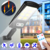 drite solar per rruge dhe oborre blerje online ne ibuy al