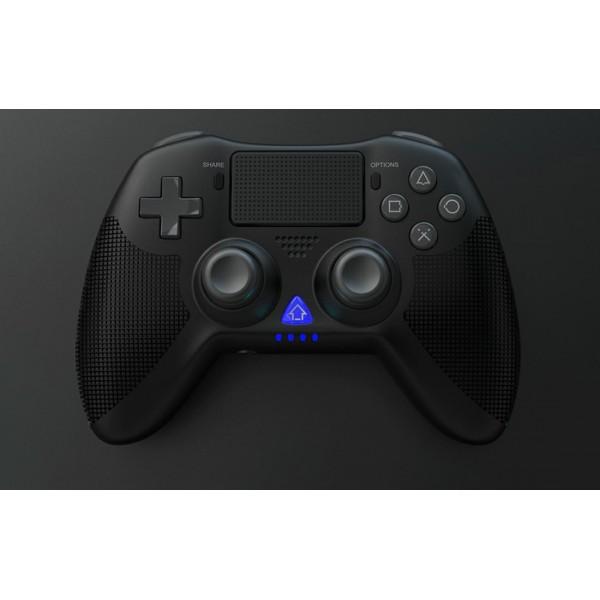 ipega-wireless gamepad controller ne shitje online ne ibuy al