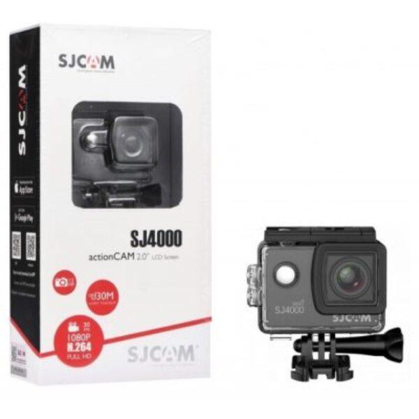 kamer gopro profesionale ne shitje online ne ibuy al