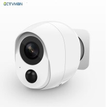 kamer sigurie me wireless ne shitje online ne ibuy al