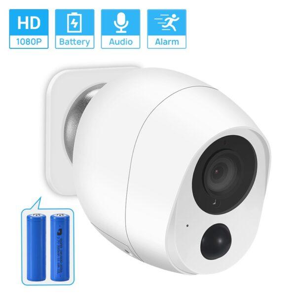 kamer vezhgimi ne shitje online ne ibuy al