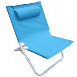 karrige kampingu portabel bli online ne ibuy al