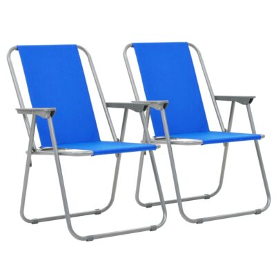 karrige plazhi e palosshme blerje online ne ibuy al
