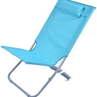 karrige plazhi e palosshme ne shitje online ibuy al