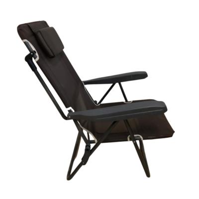 karrige portabel metalike shitje online ne ibuy al
