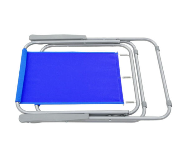 karrige portabel shitje online ne ibuy al