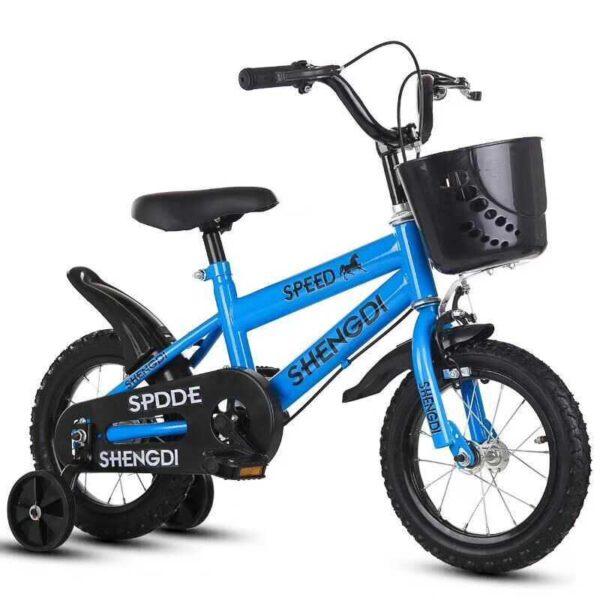 kids bike me kater rrota ne shitje online ibuy al
