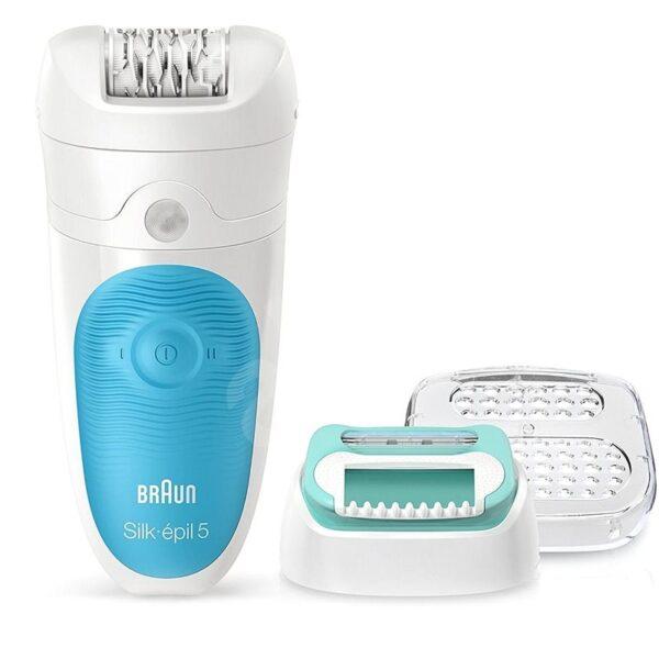 makine depilimi per femra blerje online ne ibuy al