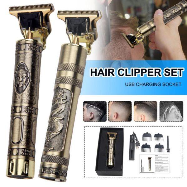 hair clipper makine rroje blerje online ne ibuy al