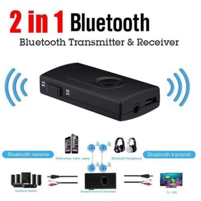 marres dhe transmetues audio ne shitje online ne ibuy al