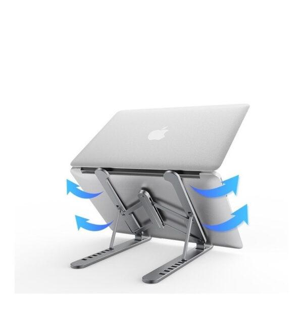 mbajtese laptopi metalike blerje online ne ibuy al