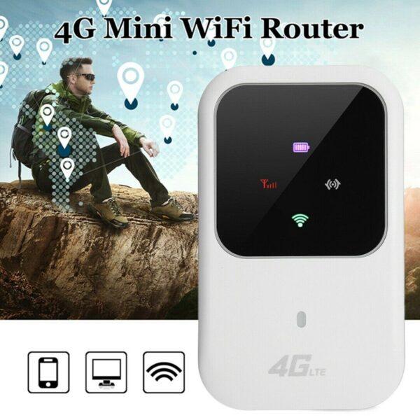 mini router wifi blerje online ne ibuy al