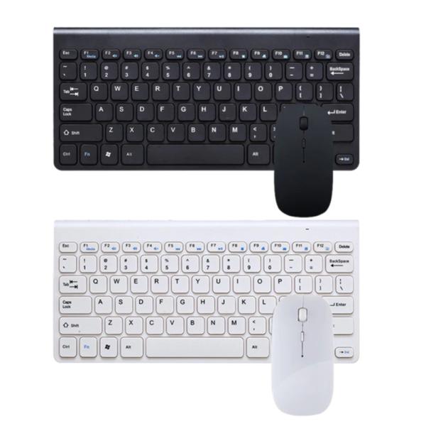 multimedia keyboard en shitje online ne ibuy al