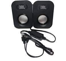 multimedia speaker jbl ne shitje online ne ibuy al