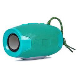 music a007 bluetooth speakers ne shitje online ne ibuy al