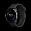 oneplus watch ore inteligjente ne shitje online ne ibuy al