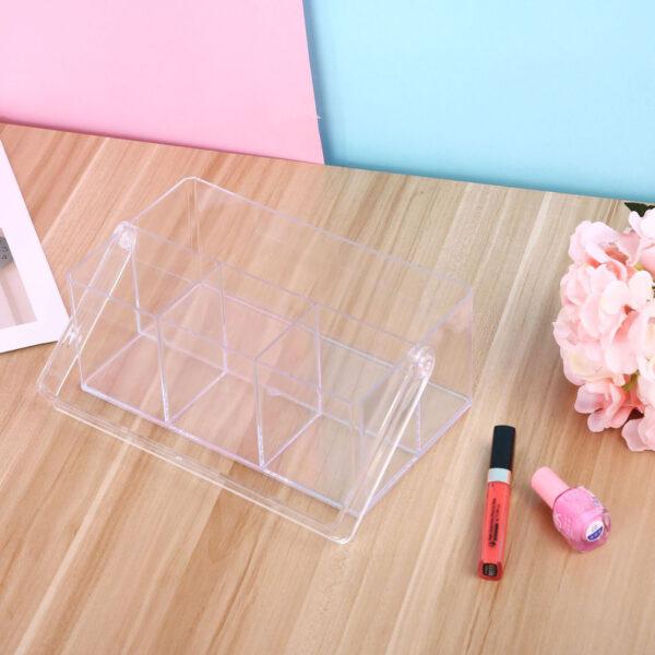 organizues kozmetike dhe make upi blerje online ne ibuy al