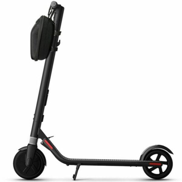scooter cante ne shitje online ne ibuy al