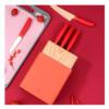 set thikash kuzhine shitje online ne ibuy al