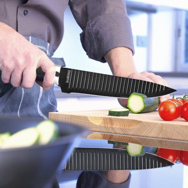 thika kuzhine pese cope bli online ne ibuy al