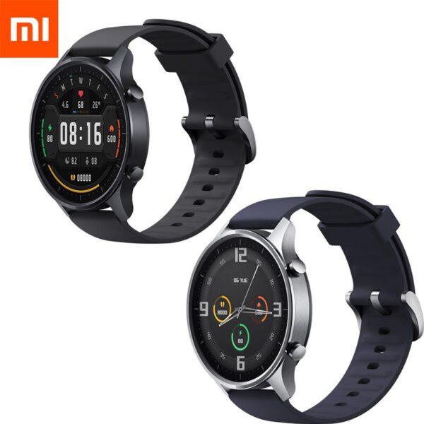 xiaomi smart watch ore inteligjente ne shitje online ne ibuy al