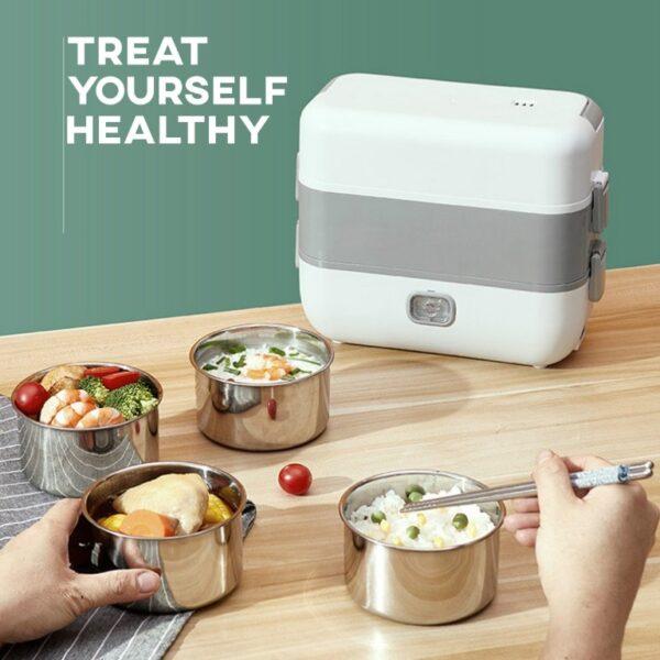 kuti elektrike ushqimi blerje online ne ibuy al