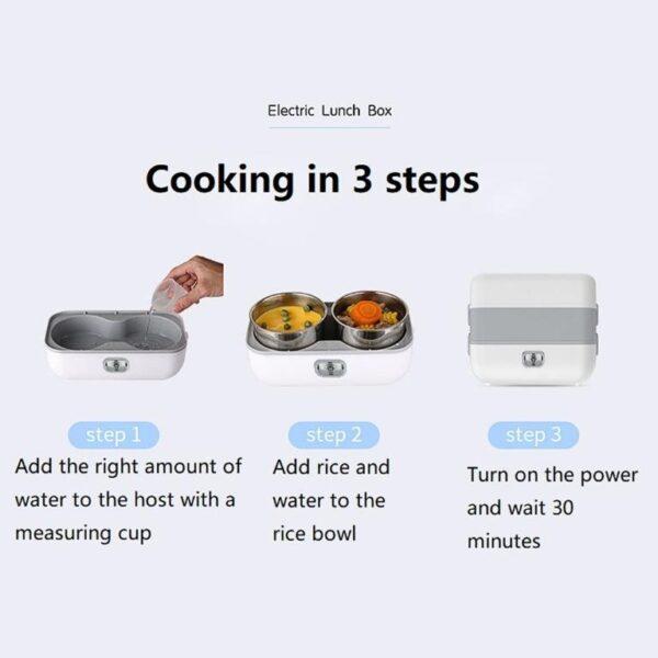 kuti ushqimi me ngrohje shitje online ne ibuy al