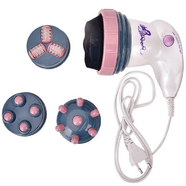 pajisje masazhi kunder celulitit bli online ne ibuy al