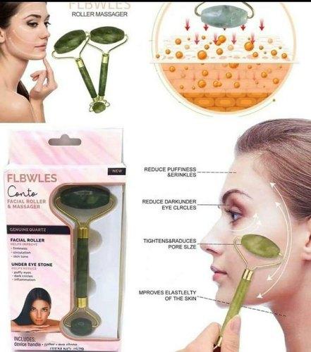facial roller masazhator fytyre blerje online ne ibuy al