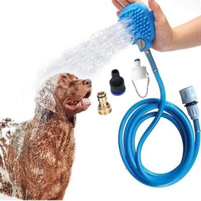 furce pastrimi per kafshe blerje online ne ibuy al