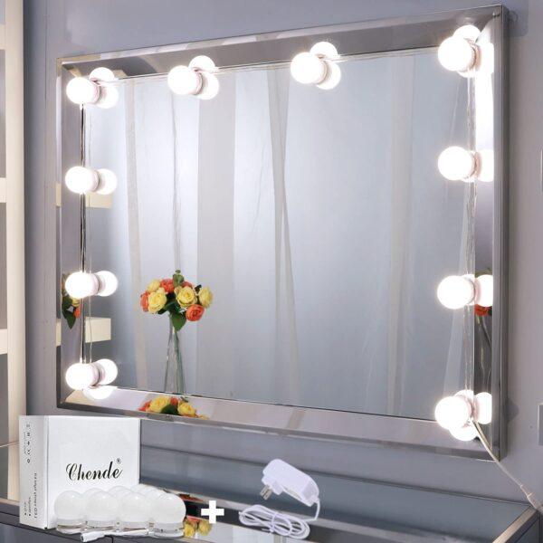 llamba pasqyre per make up shitje online ne ibuy al