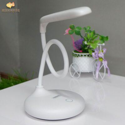 llambe led per laptop shitje online ne ibuy al