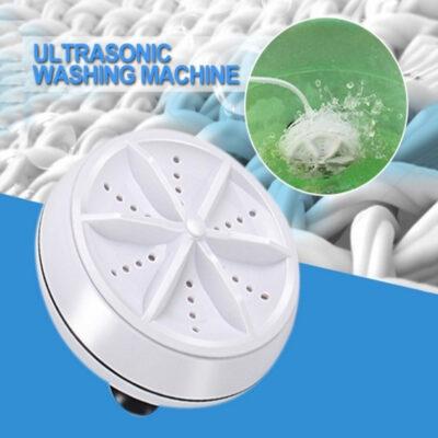 makine larese rrobash blerje online ne ibuy al