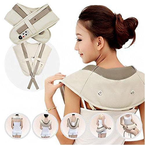 masazhator qafe dhe shpatulash shitje online ne ibuy al