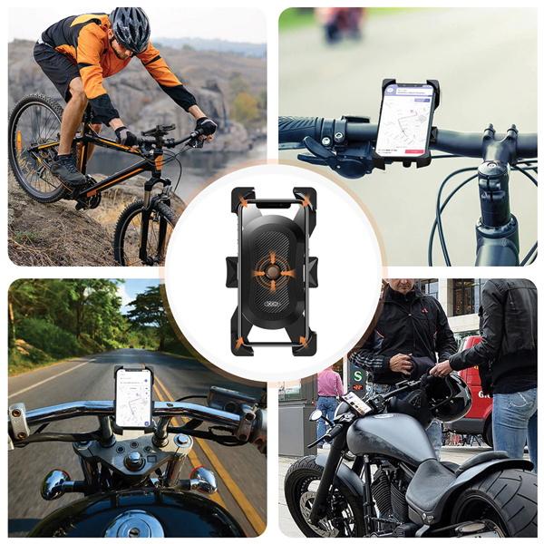 mbajtes celulari per biciklete bli online ne ibuy al