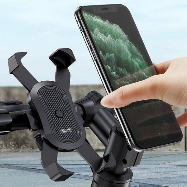 mbajtese telefoni per motociklete shitje online ne ibuy al